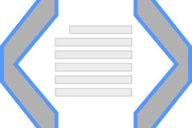 Buddypress XML Sitemap Generator